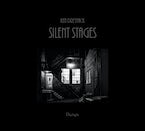 Silent Stages