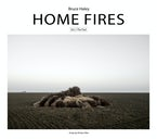 Home Fires, Volume I
