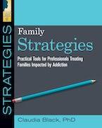 Family Strategies