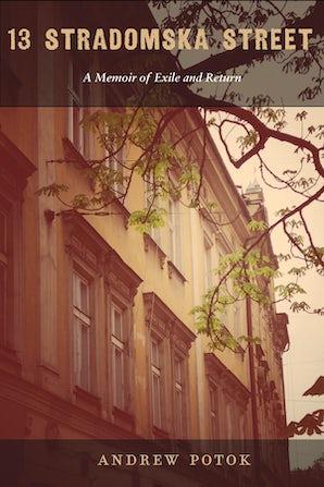 13 Stradomska Street