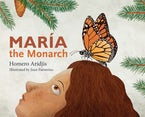 Maria The Monarch