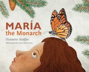 Maria The Monarch