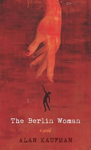 The Berlin Woman