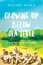 Growing Up Below Sea Level