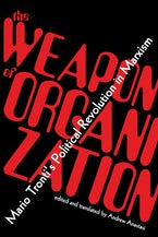 The Weapon of Organization