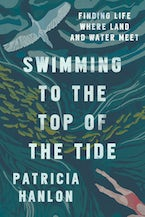 Swimming to the Top of the Tide