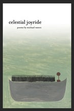 Celestial Joyride