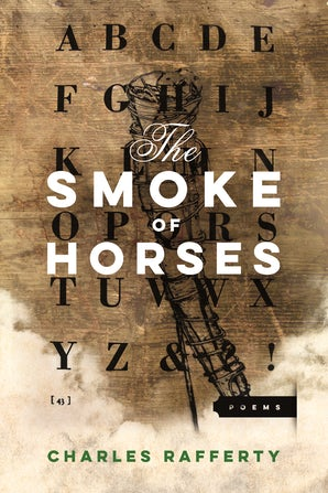 The Smoke of Horses