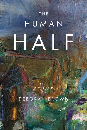 The Human Half