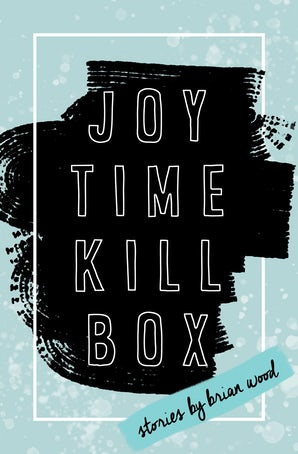 Joytime Killbox