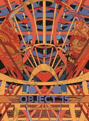 Object 15