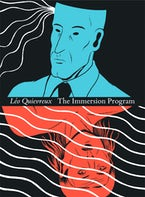 The Immersion Program