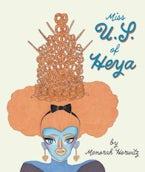 Miss U.S. of Heya