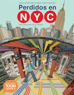 Perdidos en NYC: una aventura en el metro