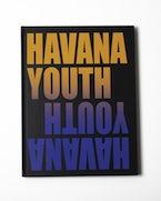Havana Youth