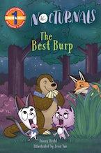 The Best Burp