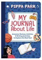 My Journal About Life