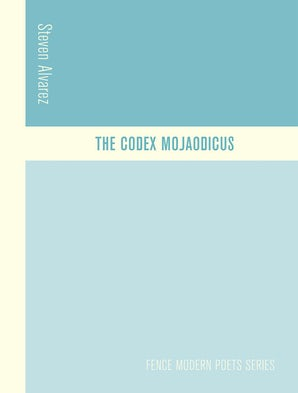 The Codex Mojaodicus
