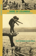 Skins of Columbus