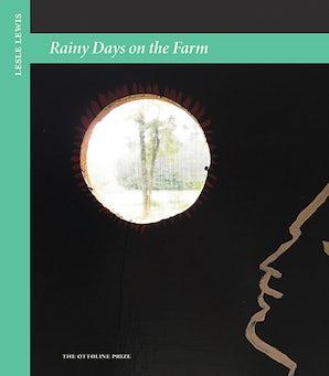 Rainy Days on the Farm