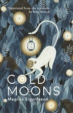 Cold Moons