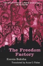The Freedom Factory