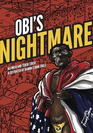 Obi's Nightmare