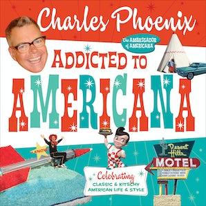 Addicted to Americana