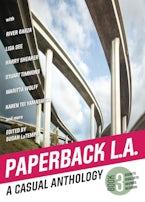 Paperback L.A. Book 3
