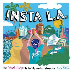 Insta L.A.
