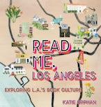 Read Me, Los Angeles