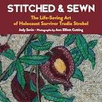 Stitched & Sewn