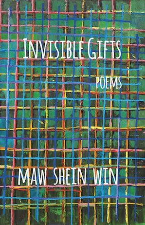 Invisible Gifts
