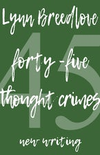 45 Thought Crimes