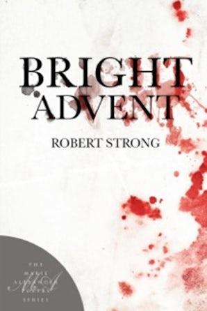 Bright Advent
