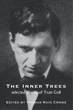 The Inner Trees