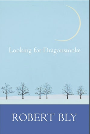Looking for Dragon Smoke