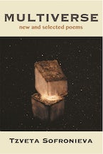 Multiverse: New and Selected Poems