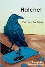 Hatchet / Hamartia