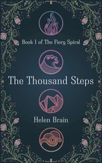 The Thousand Steps