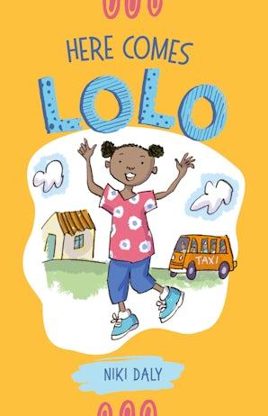Here Comes Lolo