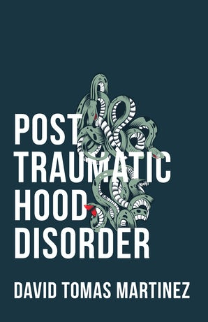 Post Traumatic Hood Disorder