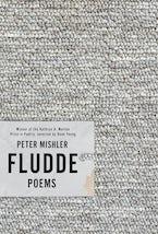 Fludde