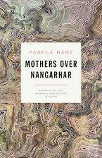 Mothers Over Nangarhar