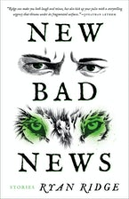 New Bad News