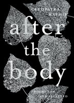After the Body