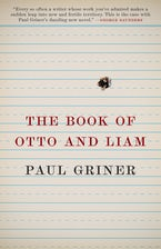 The Book of Otto and Liam