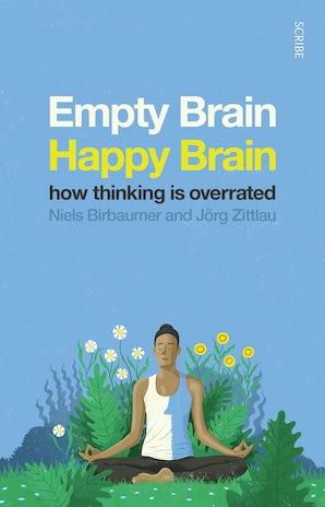 Empty Brain — Happy Brain