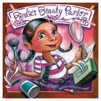 Birdie's Beauty Parlor