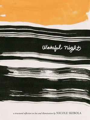 Wakeful Night
